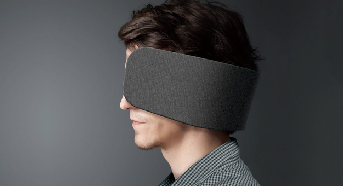 horse blinders for creating brand value