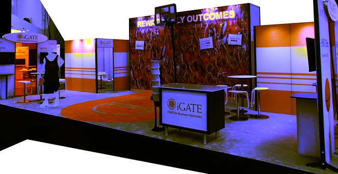 booth design for positive sports results1