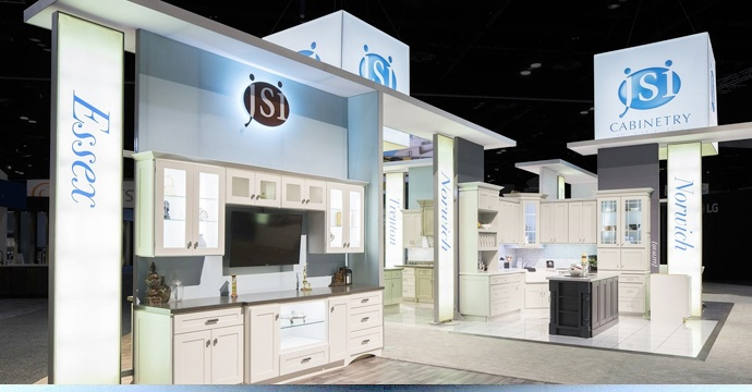 island booth with kitchen modules.jpg