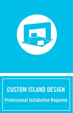 skyline bay area-CUSTOM_ISLAND_DESIGN