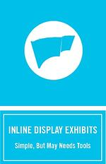skyline bay area-INLINE_DISPLAY_EXHIBIT