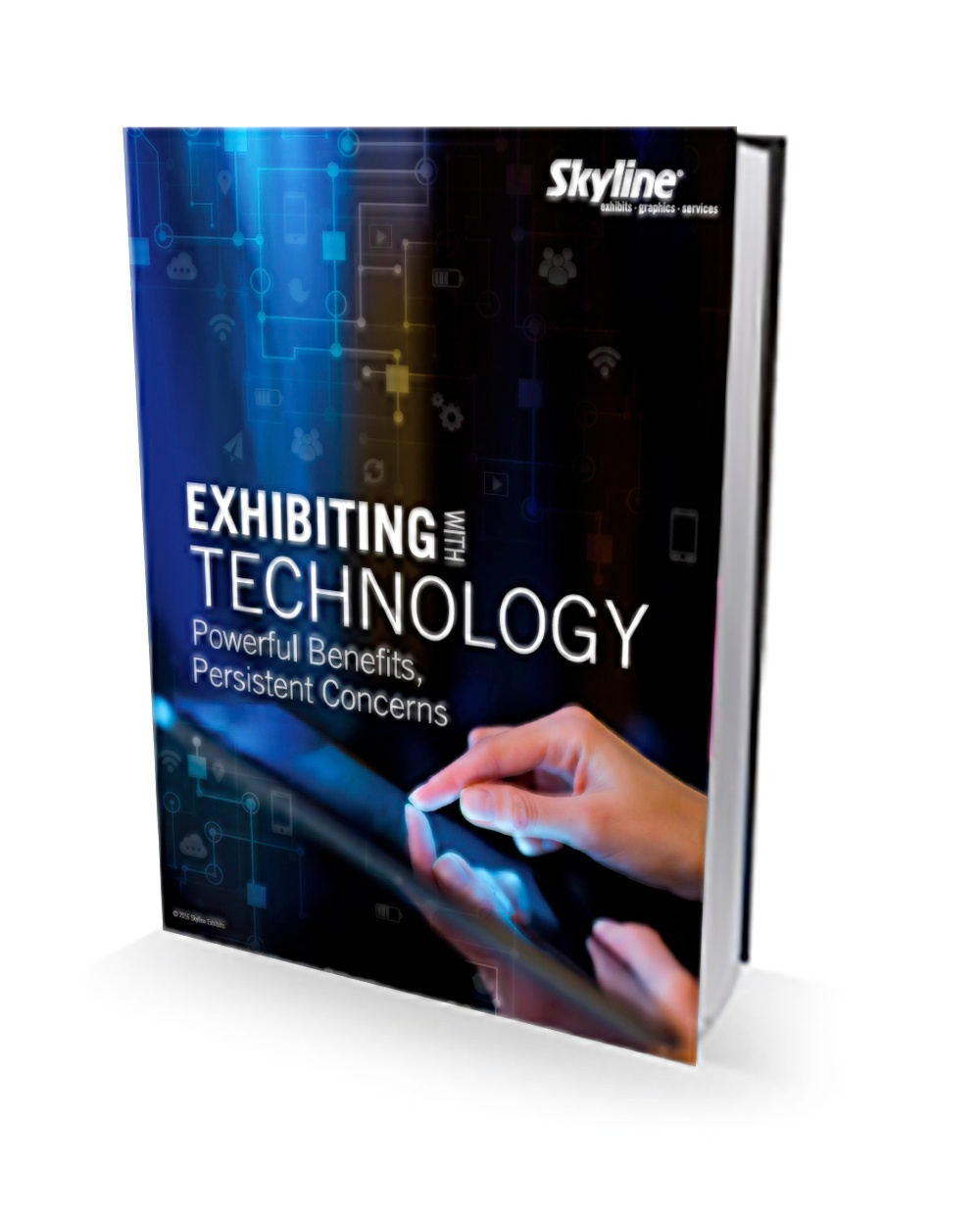 Exhibiting with Technology.jpeg