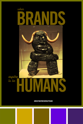 exhibits.skybay.comhubfs20192019_TIPS2019_OCTOBERHUBSPOT PAGEVERTICAL-WHEN BRANDS as pire to be humans