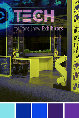 tech for trade shows vertical-1