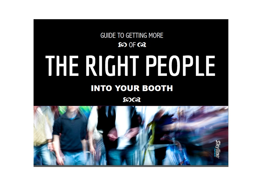 Why Attract the right people