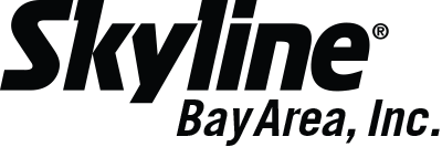 Skyline_Bay_Area_Logo.png