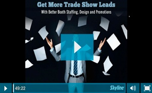 GET_MORE_TRADE_SHOW_LEADS.jpg