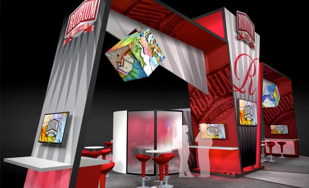 booth design for physicality .jpg