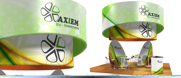 shades of simplicity booth design-2.png