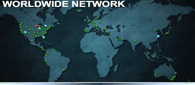 worldwide network .jpg