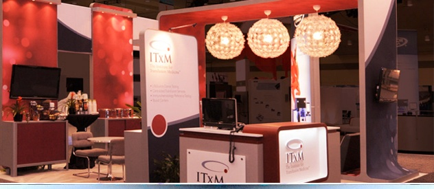 design your booth with ostentatious lights.jpg