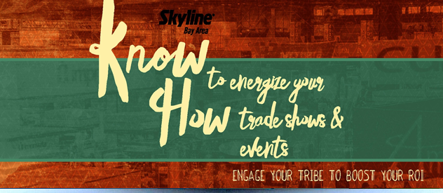 know how to energize your trade show events..png