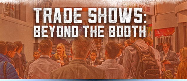 trade shows beyond the booth.png