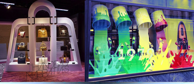 booth design that marvels copycats.png