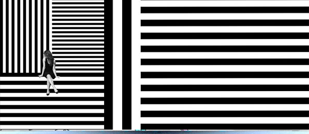 graphic design with horizontal and vertiacal lines.png