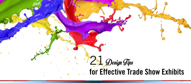 21 design tips text.png