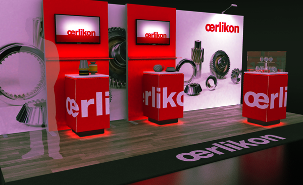 BOOTH DESIGN to deliver experience7.png