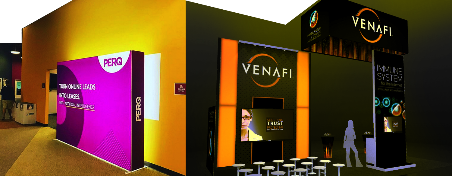 open booth design-1