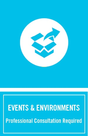 skyline bay area EVENTS__ENVIRONMENTS