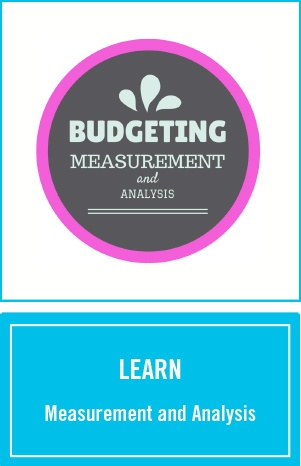 skyline bay area budgeting